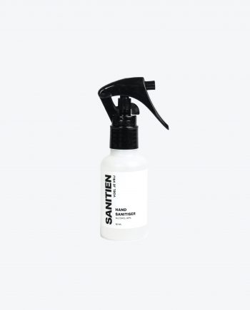 Sanitien 60 ml hand sanitiser